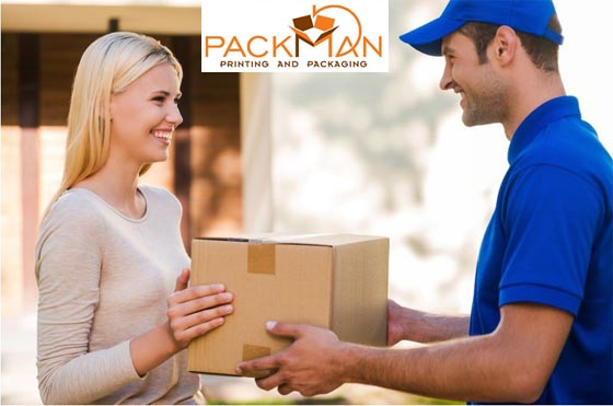 product packaging solutions packman