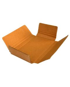 Buy Corrugated Box 3 ply