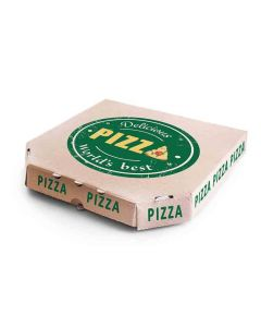 buy pizza boxes online