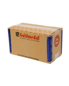 Corrugated Boxes - Size: 21.00 x 10.50 x 7.75 Inches. Third Party Printed 7 Ply box