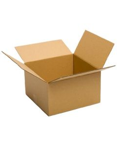 Buy 7 ply Corrugated Boxes Online