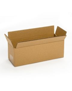 5ply Corrugated Box online in India