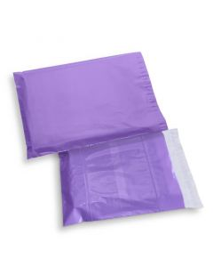 10 x 12 Inches With POD PREMIUM Security Bags Packman Packaging
