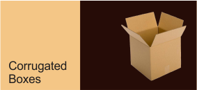 Corrugated ecommerce boxes all sizes lowest prices